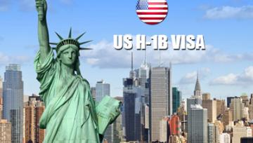 US visa delays reach 'crisis level'